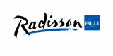 radisson-blu