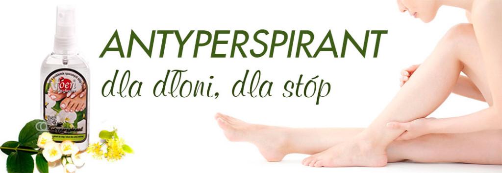 baner-Antyperspirant-FOEN