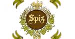 browary restauracje spiz logo