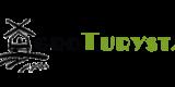 AgroTurysta-Logo-3