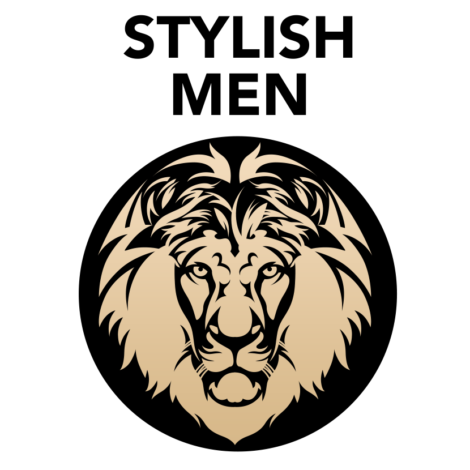 stylish-men_znak_100-ml