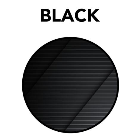 black_znak_100-ml