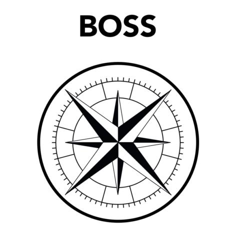 boss_znak_100-ml