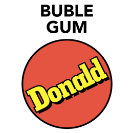 buble-gum_znak_100-ml