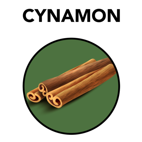 cynamon_znak_100-ml