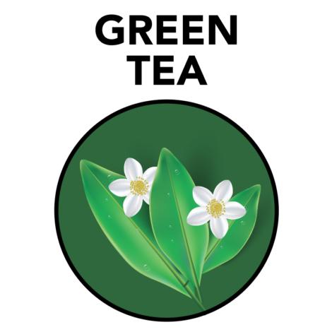 green-tea_znak_100-ml