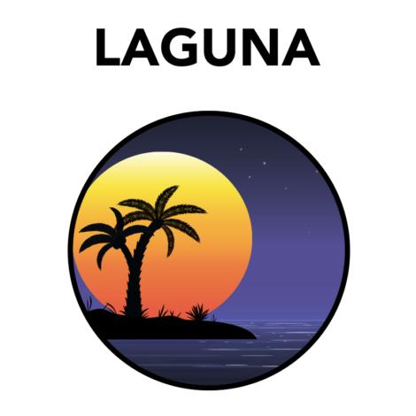 laguna_znak_100-ml
