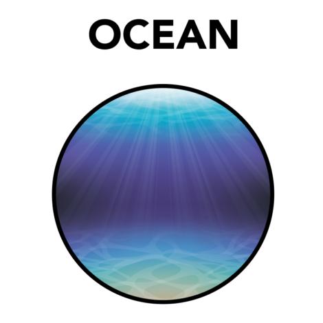 ocean_znak_100-ml
