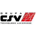 www.csv.pl