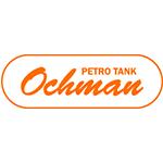 www.ochman.pl